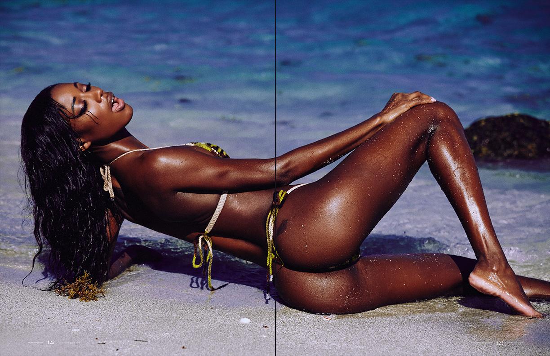 Jazzma muse Miami - alexeibazdarev: alexeibazdarev.com/filter/editorial/Jazzma-muse-Miami